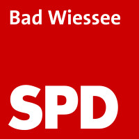 Logo SPD Bad Wiessee
